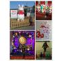 【遊記】夢幻復古樂園歡樂世界 * 跳跳馬Roby30周年大展