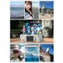 【遊記】2013花蓮遊 *  海洋玩樂的滋味 七星潭+遠雄海洋公園+快樂出門平安回家