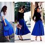 【時尚觀察】入選浮華世界雜誌2013年度國際最佳著裝--素人美華裔主婦Hallie Swanson