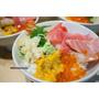 【東京】日本最大的魚市場!逛漁貨、吃美食.築地市場