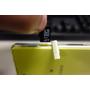 高速micro SD卡UHS1 class10入手實測