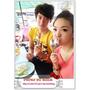 ►BKK泰國曼谷 Day 6 Big C購物 On Nut夜市 按摩 血拼◄