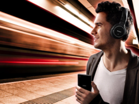 Sony 春季MDR新款耳機上市 ZX系列 & XB系列 強悍重低音 釋放勁化音樂能量