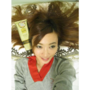 Luxhair日本極致修護高效護髮霜~讓我一周看到閃亮亮的秀髮