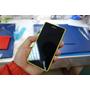 Sony Xperia Z1 Compact專用imos保護貼