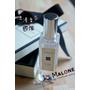 終於入手_Jo MALONE優雅迷人香氛