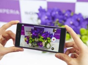Sony推出 Xperia T2 Ultra大螢幕智慧型手機,娛樂帶著走!