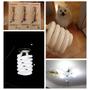 特力屋。東亞半螺旋省電燈泡。給你DIY居家修繕的生活好品質。