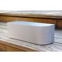 wren V5PF Play-Fi 無線音樂傳輸喇叭開箱