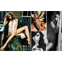 【封面人物】融合個性與性感的Victoria Beckham