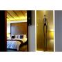 【台灣,南投】日月潭兩人奢華小旅行,來去日月行館@ (The Wen Wan Resort Sun Moon Lake)住一晚(上)