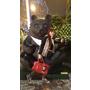 淡水賞櫻祕密基地曝光+KANO熱血電影之我遇到全部球員啦+路上巧遇1600紙熊貓展覽^0^