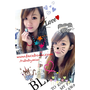 ►3C 我的愛鳳 免費製圖app collage 簡單上手◄