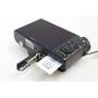 Toshiba FlashAir 無線傳輸SD卡 8GB 開箱