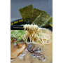 ▋日本大阪▋黑門拉麵 ~~黑門市場旁的必吃拉麵店