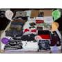 滋滋【愛分享】買到行李在超重邊緣的LA戰利品分享-part1衣服篇