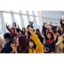 "NEX7試拍+板橋大遠百""愛愛的東京玩美日記""簽書會"
