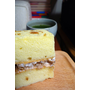 【台灣,台中】在大龍家風味蛋糕店(Da Long cake) 用鹹蛋糕@ 喚起了被遺忘的美好回憶與味蕾。