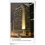 (住宿 香港 中環) 再訪香港文華東方酒店 ~ 結合東方古典與現代的豪華客房