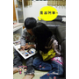 ♥相片書♥▋myDesign 雲端印刷網~編輯一本幫回憶說故事的相片書▋文末有5折優惠券
