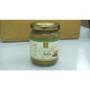 〔新加坡〕星記.娘惹咖椰吐司抹醬.香甜的椰香味!