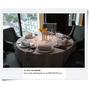 (美食 香港 中環) Mandarin Grill 文華扒房 ~ 來自米其林星星的藝術饗宴