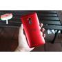 大膽的美麗HTC One max更全面的魅麗紅