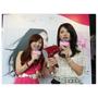 (活動)Panasonic Beauty千人見證美髮革命2014美的奇蹟初巡演活動~跟著林葉亭老師當聰明省時美人
