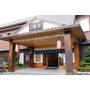 ▋屏東旅遊▋四重溪.清泉日式溫泉館~日本親王來台渡蜜月的泡湯地點