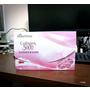 白蘭氏美原素膠原蛋白5000(粉狀)