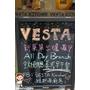 安和路美式早午晚餐的首選-維斯塔廚房vesta kitchen 鬧中取靜的饗樂好趣處