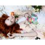 睡前美容7大要素,讓你美美一整天