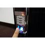 E&D 指紋密碼電子鎖 更多外觀選擇