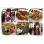 Fafa Voilà 法法小館♥與傳統法式料理的甜蜜相遇+生日小驚喜♥♥♥