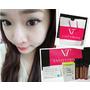 《保養》VanityTrove ♥打造您專屬的美妝平台♥UNIQ ONE唯一完美素&LJH TEA TREE90 ESSENCE極萃有機茶樹90精華