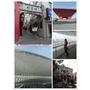 【遊記】2014上海蘇州遊 * DAY1 上海遊沿地鐵輕鬆玩  田子坊 + 世博公園 +新天地