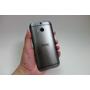 動感金屬髮絲 HTC One 旗艦機到貨開箱