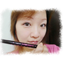 LSY林三益Hello Kitty眼線液筆 防水、耐汗、不暈染,出去玩一整天也沒在怕的啦!