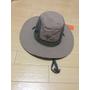 阿母…你怎麼買農婦帽?
