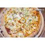 【板橋】府中美食又一發,好吃的手工披薩.薄多義BITE 2 EAT