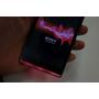 透明美感 我的Sony Xperia SP CDMA