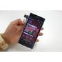 One Sony-Xperia Z2機皇動手玩&imos保護貼紀實