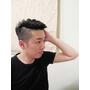 <髮妝>EMME葡萄多酚能量洗髮+頭皮精華組~為型男打造健康頭皮