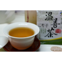 品茶|溫和調整體質,善用本草精華~星科-溫善茶(文末禮)