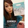 ►體驗 少女們不能錯過 來自韓國的超可愛美妝品 too cool for school◄