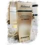 Mdmmd. 明洞Upra™醒膚凍齡露 一瓶充滿了精華液的化妝水