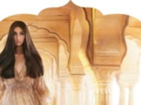 AVEDA肯夢 蘊活菁華系列 333 髮絲養護守則 為您守護髮絲更長久的豐盈美麗