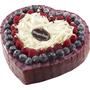 母親節|2014母親節 哈根達斯頂級獻禮  母親節蛋糕創意時尚 完美傳馨意