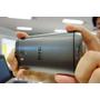 拍照好好玩!HTC One M8 Duo景深相機實測