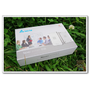 無線投影行動簡報的最佳選擇 NovoConnect B360 無線簡報協作系統